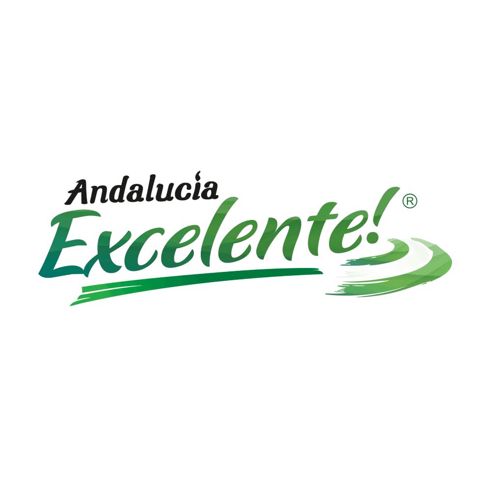 Andaluciá Excelente es una compañía perteneciente a Gesfor Group S.L.