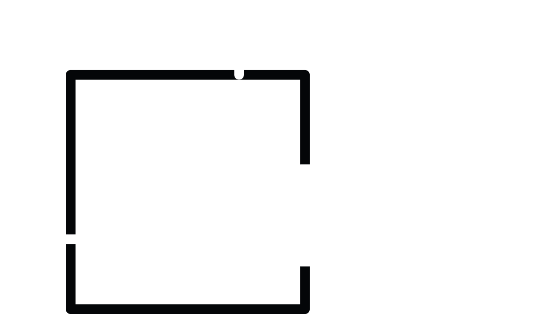 Gesfor Group