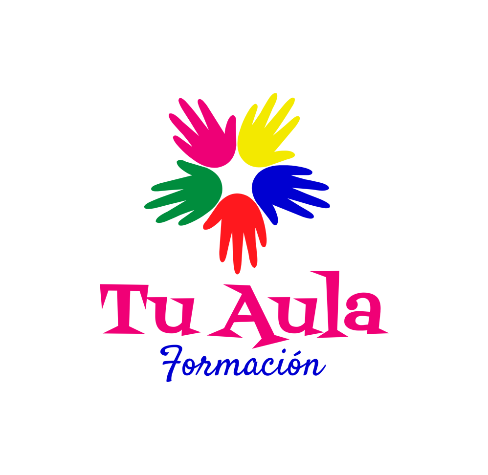 TU AULA FORMACIÓN es una compañía perteneciente a Gesfor Group S.L.