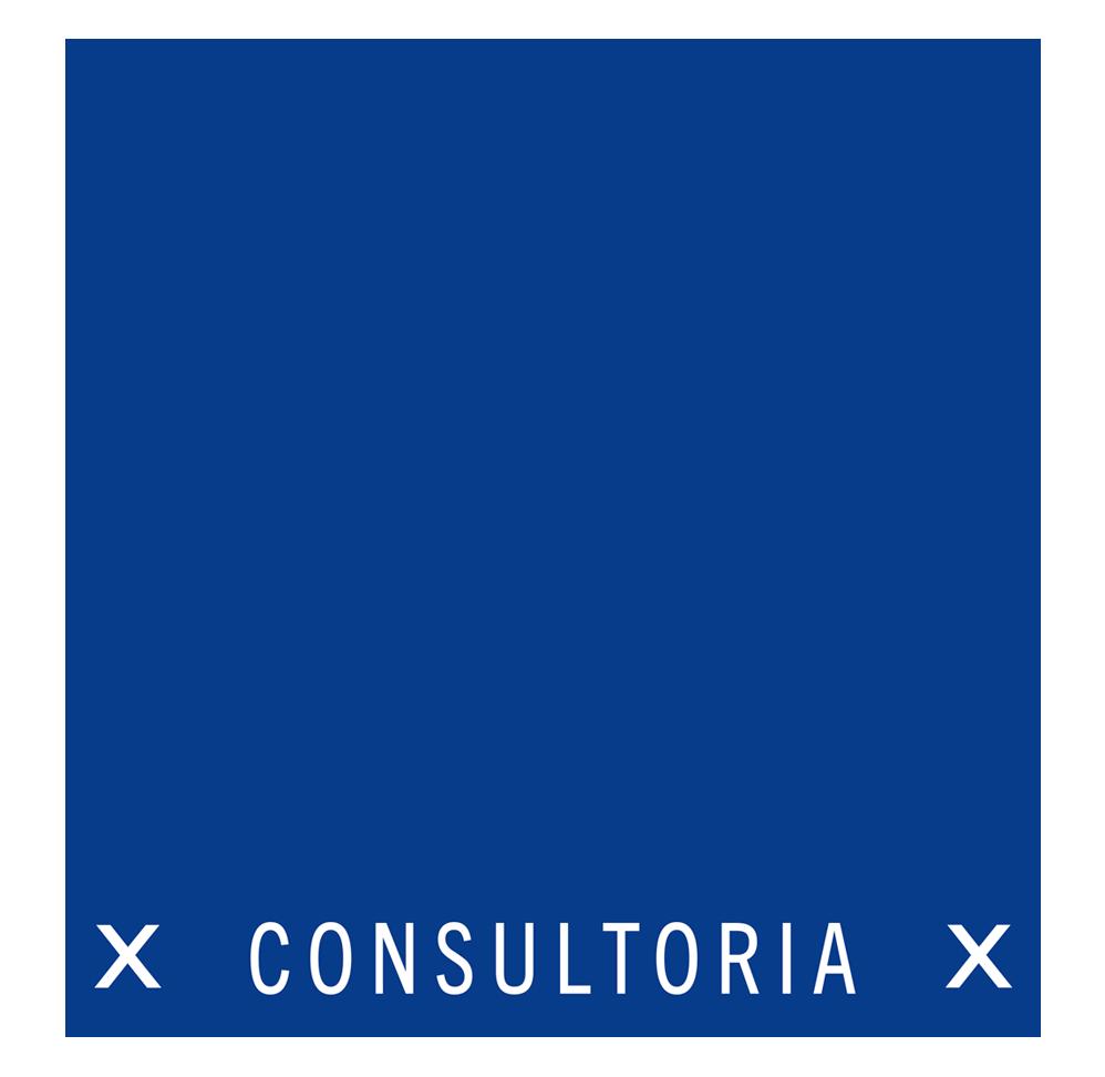 XERPA es una compañía perteneciente a Gesfor Group S.L.